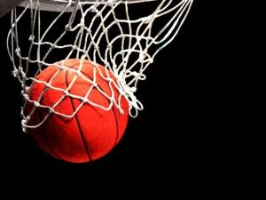 basketball dumb questions