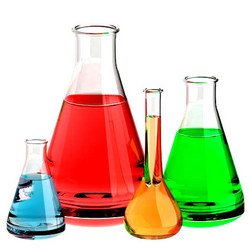 Chemicals mixtures dumb questions ask answer
