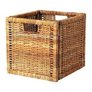 etymology basket case dumb questions