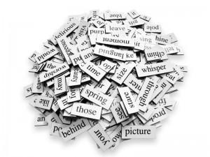 etymology dumb questions
